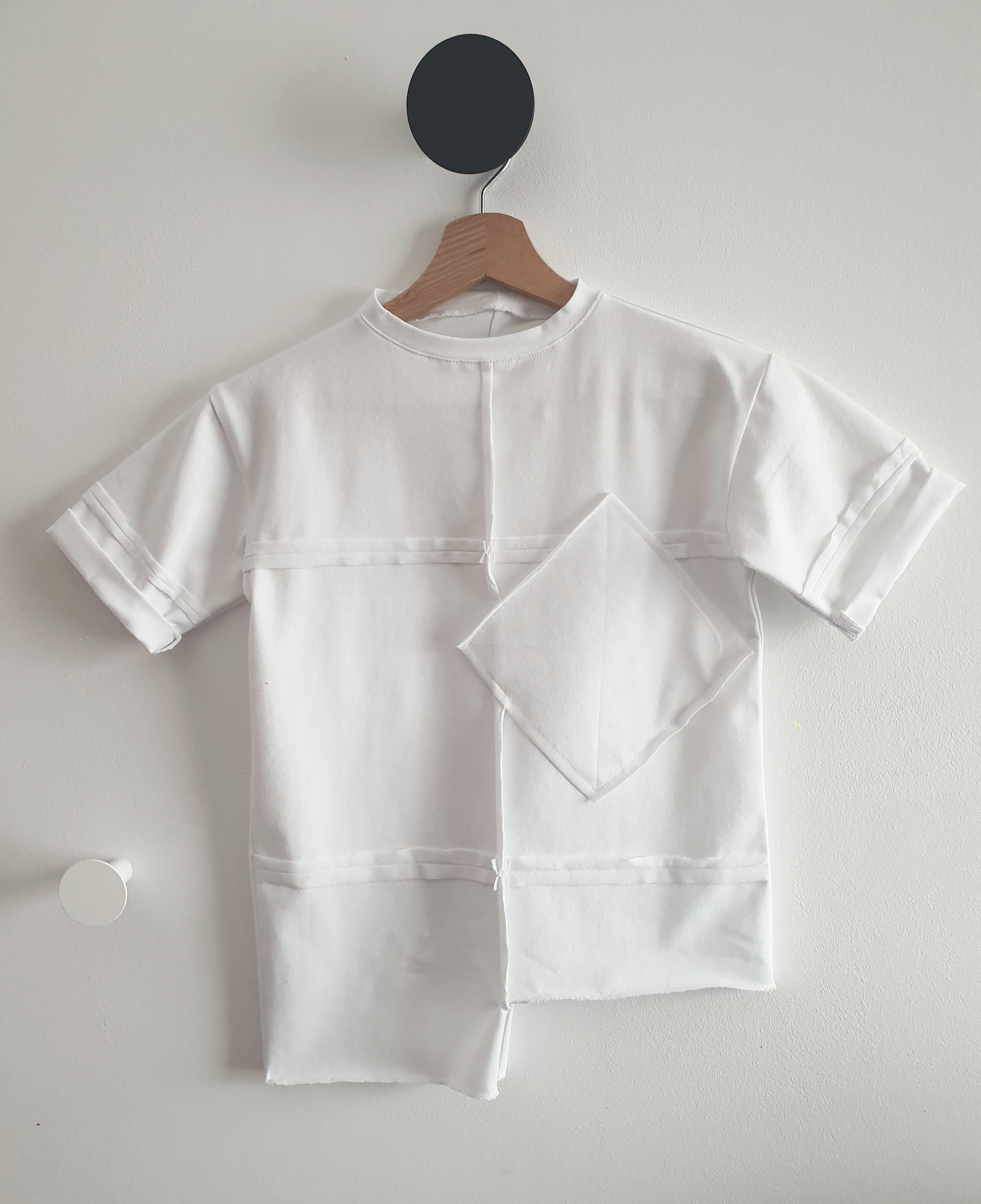 Tricou Suny